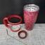 ชุดแก้วเยติ 30 ออนซ์ ลาย บาติค thumbnail 1