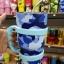 ชุดแก้วเยติ 30 ออนซ์ ลายพรางทหาร สีฟ้า thumbnail 2