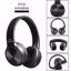 Wireless Bluetooth Headphone รุ่น P19 thumbnail 8