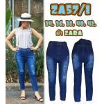 ZA57/1 SIZE 34