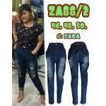 ZA88/2 SIZE 46