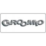 Groomio