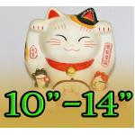 # แมว ขนาดสูง 10-14นิ้ว