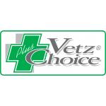 Vetz Choice