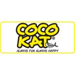 CocoKat