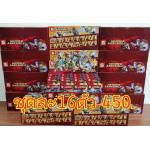 เลโก้จีน SY1060 Avenger Infinity war ชุดละ16ตัว