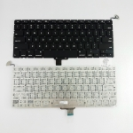 KEYBOARD MAC A1278 UK