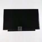 LED Panel จอโน๊ตบุ๊ค ขนาด 12.5 นิ้ว SLIM 30 PIN ไม่มีหู (ใช้กับทุกรุ่น)
