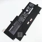 Battery Toshiba Z830 (PA5013U)
