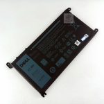 Battery DELL Inspiron 15 - 5568