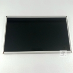 LED Panel จอโน๊ตบุ๊ค ขนาด 10.1 นิ้ว Widescreen 40 PIN (ใช้กับทุกรุ่น)