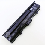 BATTERY DELL XPS M1330