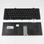 KEYBOARD DELL INSPIRON 1440