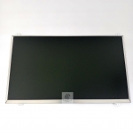 LED Panel จอโน๊ตบุ๊ค ขนาด 14.0 นิ้ว SLIM 40 PIN สำหรับ SAMSUNG NP300 NP305