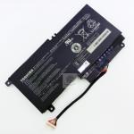 Battery Toshiba L40-A ( PA5107U)