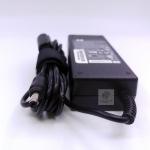 ADAPTER HP 19V 4.74A 90W หัว4.8 x 1.7MM - BULLET (ของเทียบ OEM)