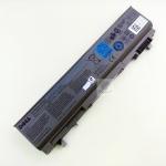 Battery DELL LATITUDE E6400