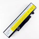 Battery Lenovo Y570
