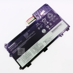 Battery Lenovo ThinkPad T430U