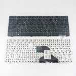 KEYBOARD HP/COMPAQ 4330/4430