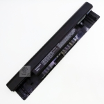 Battery DELL Inspiron 1464