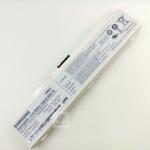 ฺิBattery Samsung NP305U