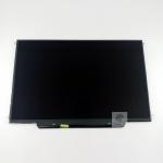 LED Panel จอโน๊ตบุ๊ค ขนาด 13.3 นิ้ว SLIM 30 PIN (สำหรับ Apple Macbook A1278 A1342)