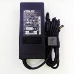 ADAPTER ASUS 19V 4.74A 90W หัว5.5*2.5 MM (ของเทียบ OEM)