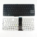 KEYBOARD HP/COMPAQ CQ32/DV3-4000