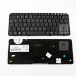 KEYBOARD HP/COMPAQ CQ20
