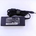 ADAPTER TOSHIBA 19V 3.95A 75W หัว 5.5*2.5MM (ของเทียบ OEM)