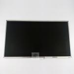 LCD Panel จอโน๊ตบุ๊ค ขนาด 15.6 นิ้ว Widescreen 30 PIN (ใส่ได้กับทุกรุ่น)