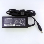 ADAPTER TOSHIBA 19V 3.42A 65W หัว 5.5*2.5MM (ของเทียบ OEM)