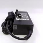 ADAPTER HP 19V 4.74A 90W หัว7.4*5.0MM (ของเทียบ OEM)