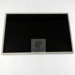LED Panel จอโน๊ตบุ๊ค ขนาด 12.1 นิ้ว Wildscreen 40 PIN