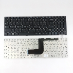 KEYBOARD SAMSUNG RV511