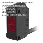 Photoelectric Sensor ยี่ห้อ Keyence รุ่น PZ-G42N (New)