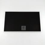 LED Panel จอโน๊ตบุ๊ค ขนาด 13.3 นิ้ว Widescreen LED 40 PIN (แพรซ้าย)