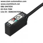 Photoelectric Sensor ยี่ห้อ Keyence รุ่น PZ-42 (Used)
