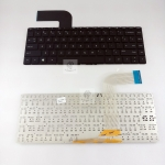 KEYBOARD HP/COMPAQ 14-V000 สีดำ