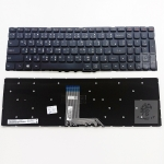 KEYBOARD LENOVO IDEAPAD 700-15ISK