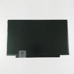 LED Panel จอโน๊ตบุ๊ค ขนาด 11.6 นิ้ว SLIM 30 PIN หูข้างซ้าย-ขวา