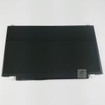 LED Panel จอโน๊ตบุ๊ค ขนาด 11.6 นิ้ว SLIM 40 PIN หูบน -ล่าง