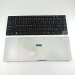 KEYBOARD ACER Emachine D725