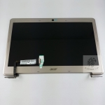 LED Panel จอโน๊ตบุ๊ค ขนาด 13.3 นิ้ว Ultrabook Full Screen Assembly with plastics for Acer Aspire S3-391