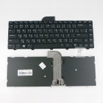KEYBOARD DELL INSPIRON 3421
