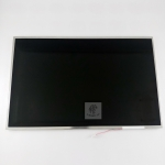 LCD Panel จอโน๊ตบุ๊ค ขนาด 15.4 นิ้ว Widescreen 30 PIN (ใช้ได้กับทุกรุ่น)