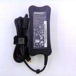 ADAPTER LENOVO 19V 3.42A 65W หัว 5.5*2.5MM (ของเทียบ OEM)