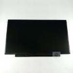 LED Panel จอโน๊ตบุ๊ค ขนาด 13.3 นิ้ว SLIM 30 PIN หูข้าง