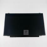 LED Panel จอโน๊ตบุ๊ค ขนาด 14.0 นิ้ว SLIM 30 PIN หูบน ล่าง FULL HD IPS